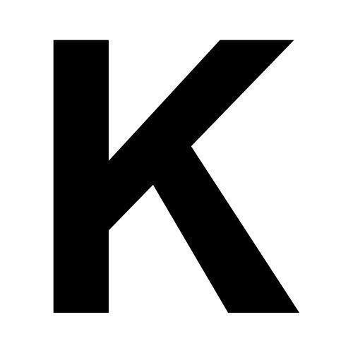 Klip - A tecnologia prática