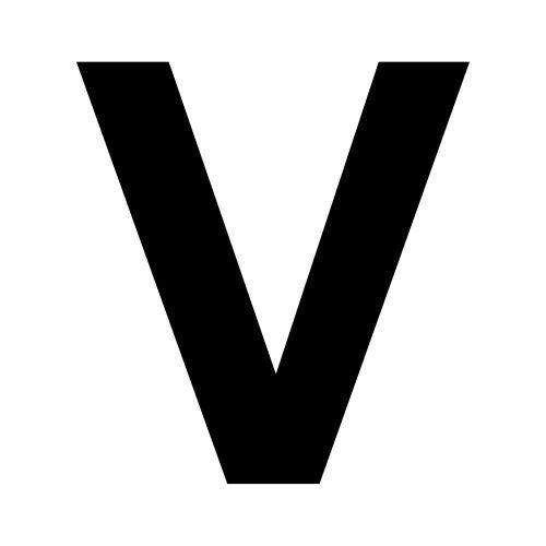 Otras letras en: moldes de letras