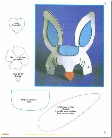 molde-orejas-de-conejos-3