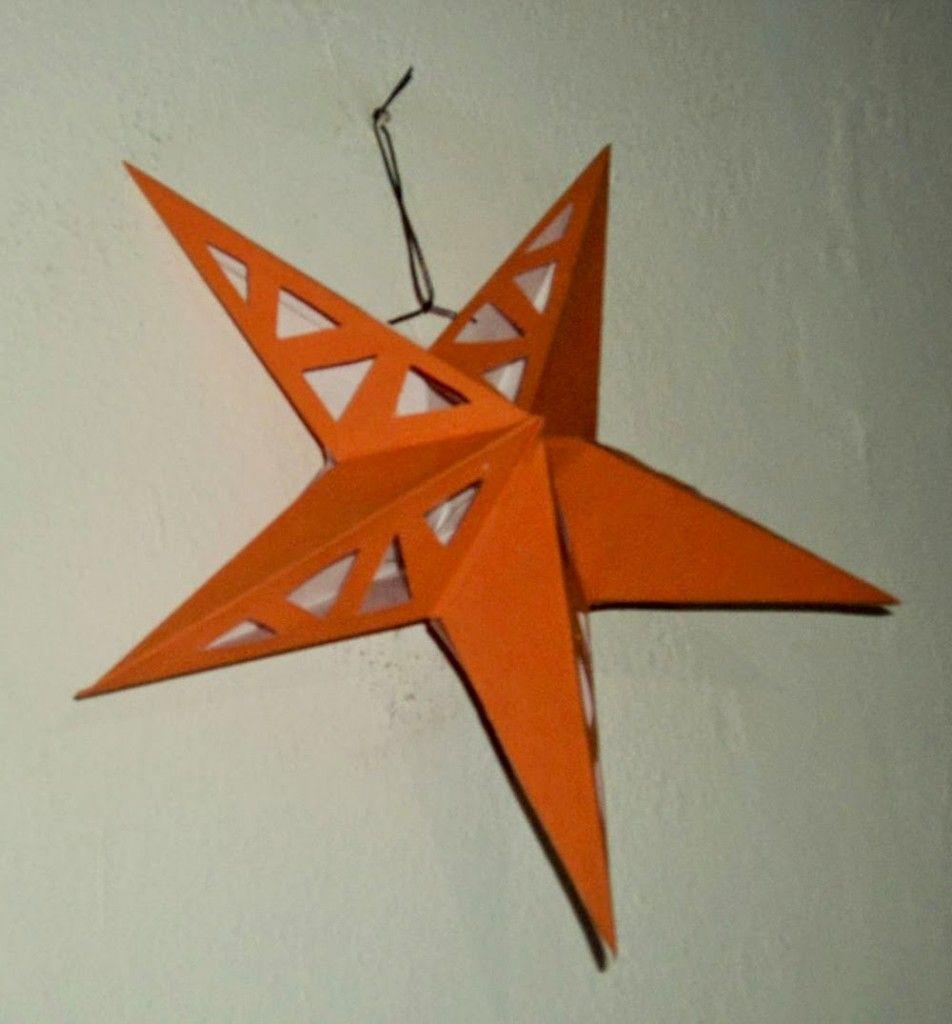 moldes-estrellas-3