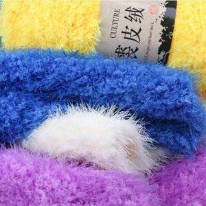 comprar lana